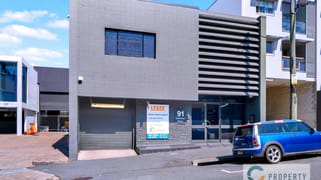 91 Robertson Street Fortitude Valley QLD 4006