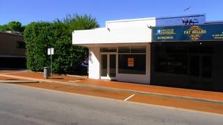 Shop 1/88-92 Third Road Armadale WA 6112