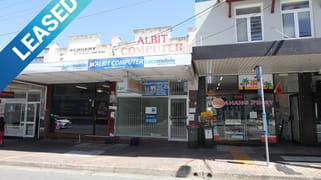16 Station Street Kogarah NSW 2217