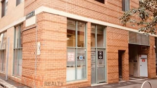 H/82 Mary Street Ultimo NSW 2007