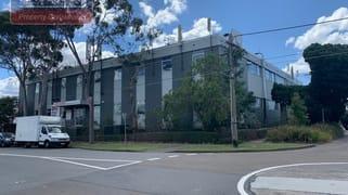 First Floor/33-35 Alleyne Street Chatswood NSW 2067