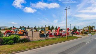 1148-1156 Port Wakefield Road Burton SA 5110