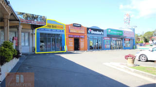 268 Canterbury Road Revesby NSW 2212