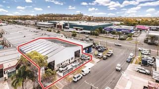 3 Pendrey Court Woodridge QLD 4114