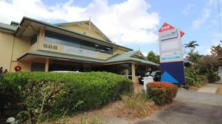 588 Bruce Highway Woree QLD 4868