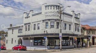 3/25-27 Lyons Road Drummoyne NSW 2047