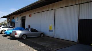595 Alderley Street - Shed 5 Harristown QLD 4350