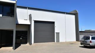 4B Visor Court Holden Hill SA 5088