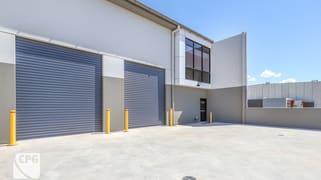 7/35 Wurrook Circuit Caringbah NSW 2229