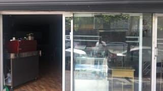 5/118 Main Street Blacktown NSW 2148