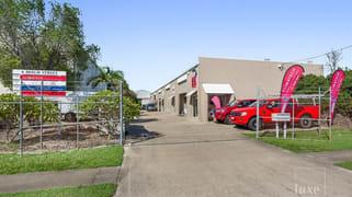 2/6 Beech Street Marcoola QLD 4564