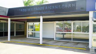 2/18-22 First Avenue Maroochydore QLD 4558