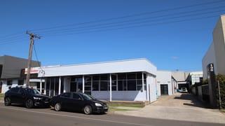 136 Auburn  Street Wollongong NSW 2500
