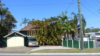 1098 Wynnum Road Cannon Hill QLD 4170
