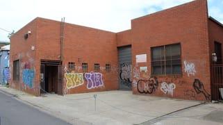 48 Eastment Street Northcote VIC 3070