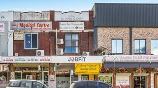 1/291 Chapel Road Bankstown NSW 2200