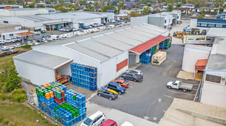 Bld 3/98 Wecker Road Mansfield QLD 4122
