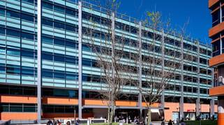14-18 Lee Street Sydney NSW 2000
