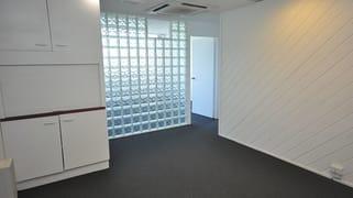 Suite 14/3 Alison Street Surfers Paradise QLD 4217
