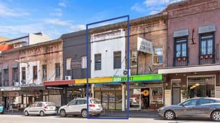 130 Regent Street Redfern NSW 2016