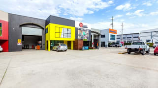 5/338 Lytton Road Morningside QLD 4170