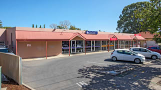3 Church Street Salisbury SA 5108