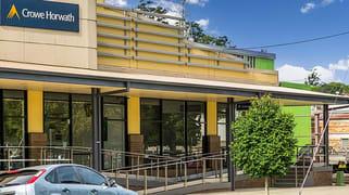 2/107-113 Wollumbin Street Murwillumbah NSW 2484