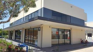 G4/281 Station Road Yeerongpilly QLD 4105