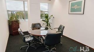 19/4 Columbia Court Baulkham Hills NSW 2153
