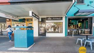 104 Dabry Street Cooks Hill NSW 2300