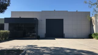 72-74 Enterprise Avenue Berwick VIC 3806