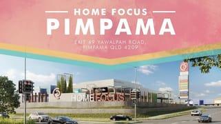 2 Yawalpah Road Pimpama QLD 4209
