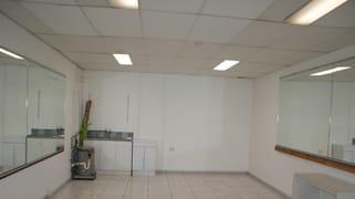 Shop 4/485 George Street South Windsor NSW 2756