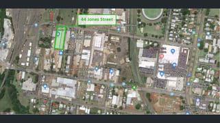 3/44 Jones Street Harlaxton QLD 4350