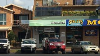 1/111 Dawson Street Lismore NSW 2480