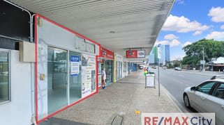Shop 3/309 Logan  Road Stones Corner QLD 4120