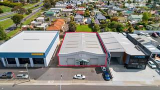 Whole Building/8 Formby Road Devonport TAS 7310