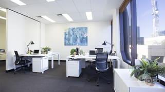 Suite 1413/530 Little Collins Street Melbourne VIC 3000