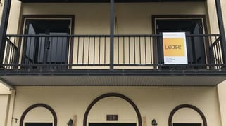 28a Wingecarribee Street Bowral NSW 2576