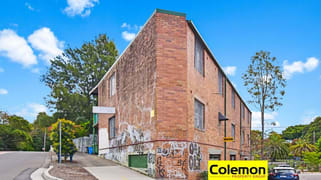 4/62 Constitution Road Dulwich Hill NSW 2203