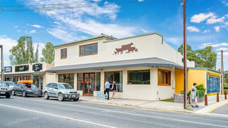 102 Main South Road Yankalilla SA 5203