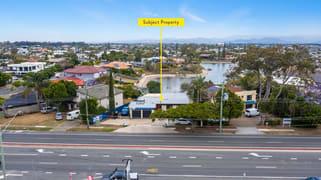 84 Ashmore Road Bundall QLD 4217