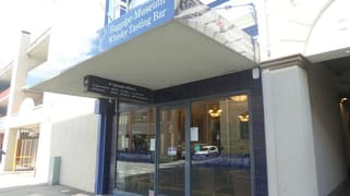 17 Paterson Street Launceston TAS 7250