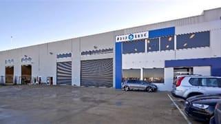 Warehouse 2, 8 Weddel Court Laverton North VIC 3026
