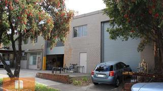 7-9 Fisher Street Silverwater NSW 2128