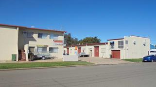 3/27-29 Casey Street Aitkenvale QLD 4814