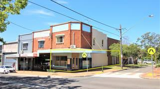 Level Ground/73 Mulga Road Oatley NSW 2223
