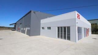 25 Deakin Street Brendale QLD 4500