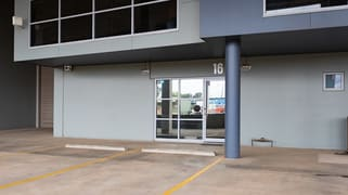 Part 16/276-278 New Line Road Dural NSW 2158