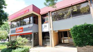 3/20 Tompson Street Wagga Wagga NSW 2650